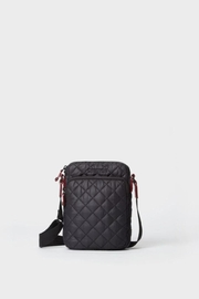 MZ Wallace Metro Crossbody - Front cropped