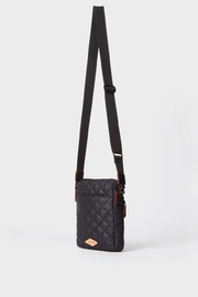MZ Wallace Metro Crossbody - Side cropped