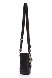 MZ Wallace Micro Crosby Bag - Side cropped