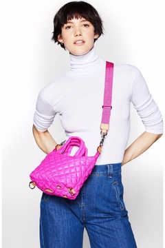MZ Wallace Micro Sutton Bag - Product List Image