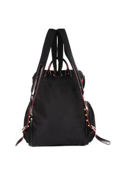 MZ Wallace Mzwallace Marlena Backpack - Alternate List Image