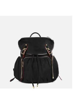 MZ Wallace Mzwallace Marlena Backpack - Product List Image