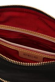 MZ Wallace Paige Crossbody Bag - Side cropped