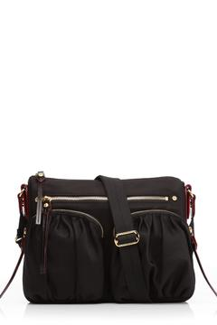 MZ Wallace Paige Crossbody Bag - Product List Image