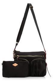 MZ Wallace Paige Crossbody Bag - Front full body