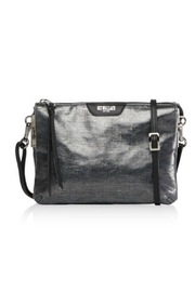 MZ Wallace Pippa Crossbody Bag - Front cropped