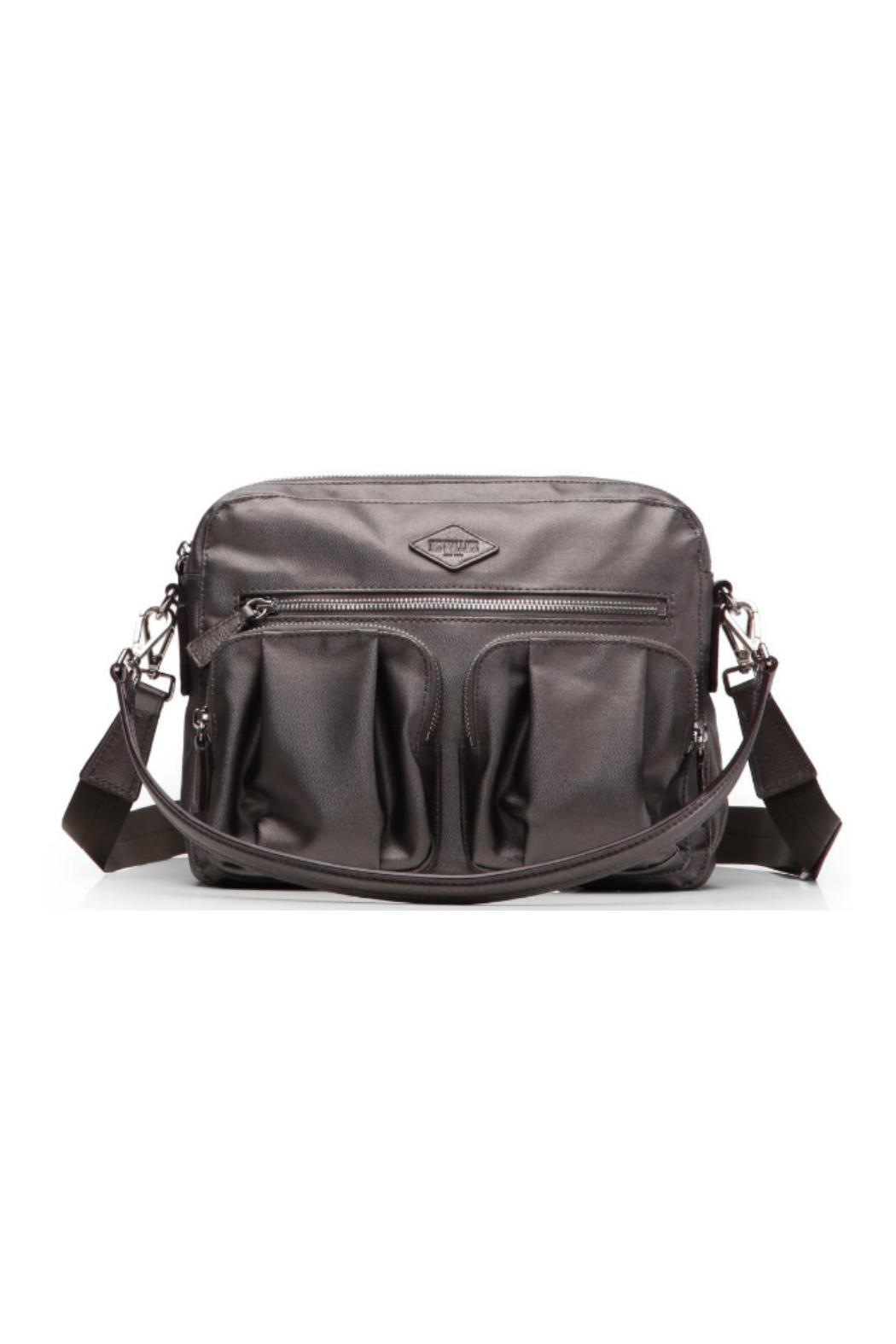 4c723043b31b MZ Wallace Roxy Crossbody from New York by Let s Bag It — Shoptiques