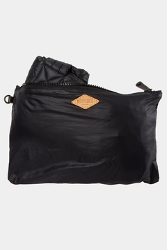 MZ Wallace Small Metro Tote - Alternate List Image