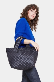 MZ Wallace Small Metro Tote - Other