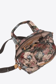 MZ Wallace Small Sutton Bag - Side cropped