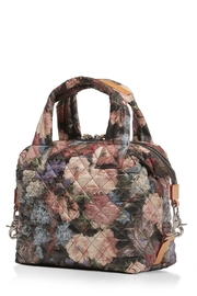 MZ Wallace Small Sutton Bag - Front full body