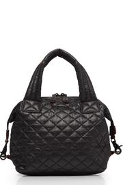 MZ Wallace Small Sutton Bag - Front cropped