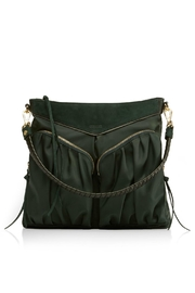 MZ Wallace Thompson Crossbody Bag - Front cropped