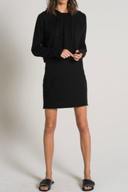 N: Philanthropy Carli Pullover Sweater - Front cropped