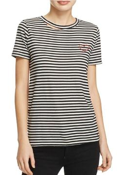 Shoptiques Product: Harlow Tee