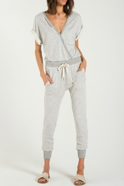 N: Philanthropy Wally Jumpsuit - Product Mini Image