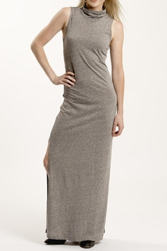Shoptiques Product: Jet Set Maxi Dress