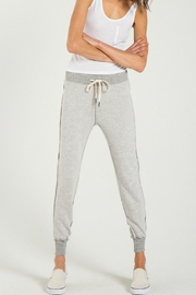 n:PHILANTHROPY Tracker Jogger Pant - Product Mini Image