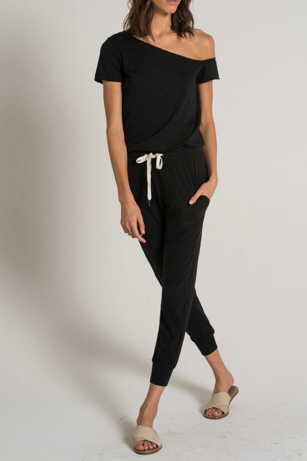 054287d49c3 n   PHILANTHROPY Britton Jumpsuit from New Hampshire by Stiletto ...