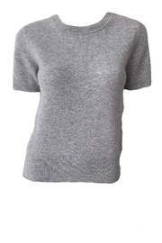 Naadam Crewneck Sweater - Product Mini Image