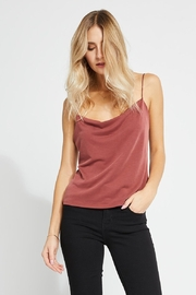 Gentle Fawn Nadine Tank - Front cropped