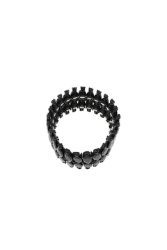 Shoptiques Product: Benito Stretch  Bracelet