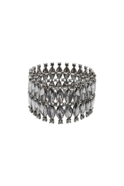 Nadya's Closet Benito Stretch  Bracelet - Product Mini Image