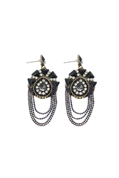Shoptiques Product: Marchena Earrings