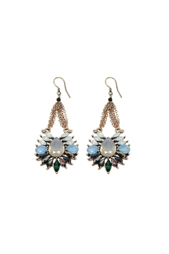 Shoptiques Product: Sevilla Earrings