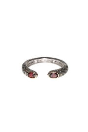 Nadya's Closet Stone Accent Bracelet - Product Mini Image