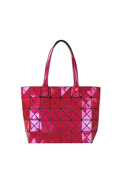 Shoptiques Product: Trendy Fashion Handbag