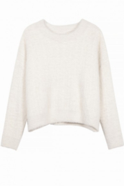 FRNCH Nafi Sweater - Side cropped