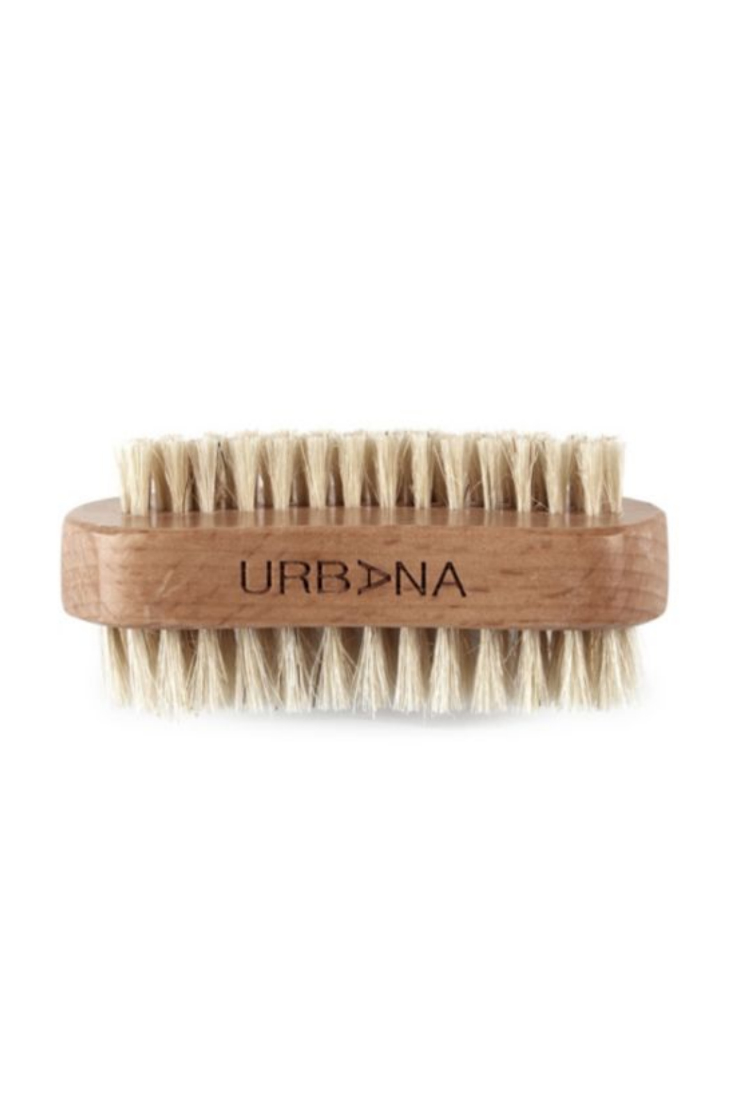Pre de Provence NAIL BRUSH - Front Cropped Image
