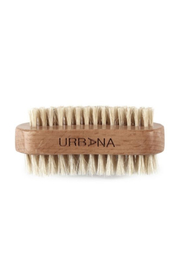 Pre de Provence NAIL BRUSH - Product Mini Image