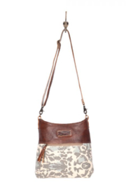 MarkWEST-Myra Bag Naive Shoulder Bag - Product Mini Image