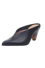1d0cc22c246 French Sole Tomtom from Philadelphia by Hot Foot Boutique — Shoptiques