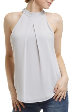 Shoptiques Product: Mock Neck Top