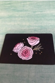 Nameless $25 Gift Card - Front cropped