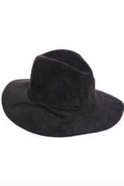 Dorfman Pacific Namib Chenille Safari Hat - Product Mini Image
