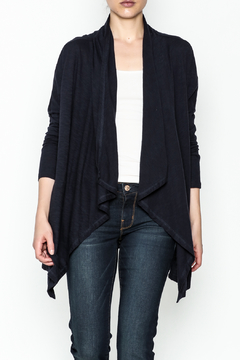 Nanavatee Open Front Cardigan - Product List Image