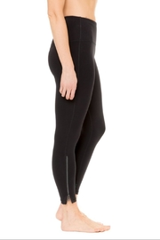 Nancy Rose Cobra Legging - Product Mini Image