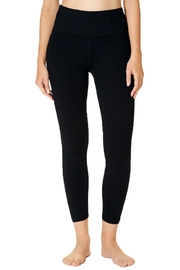 Nancy Rose Ultralight High-Wasited 7/8 - Front cropped