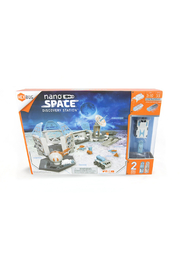 Hex Bug Nano Space Discovery Station - Product Mini Image