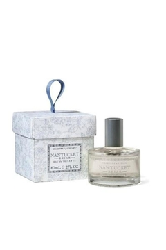 CRABTREE EVELYN Nantucket Briar Fragrance - Product List Image