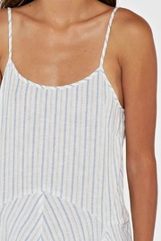 Unknown Factory Nantucket Summer Dress - Back cropped