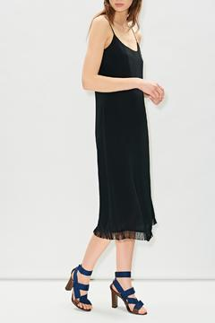 Nanushka Store Fringed Camisole Dress - Product List Image