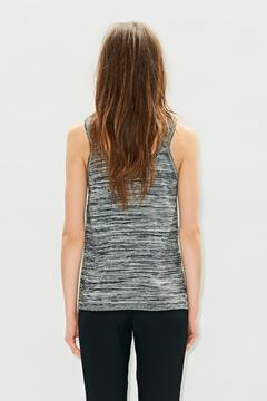 Nanushka Store Knit Tank Top - Alternate List Image