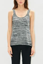 Nanushka Store Knit Tank Top - Product Mini Image