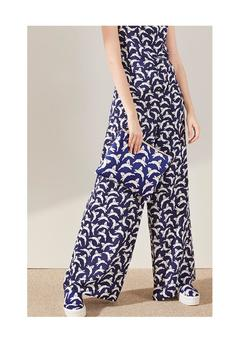 Nanushka Store Soho Jumpsuit - Alternate List Image