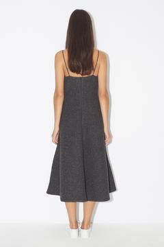 Shoptiques Product: Thelma Volume Dress